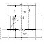 Malli-huvila-155-parvi-pohjapiirros1